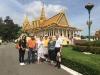 Trip_Thailand-Cambodia_Aug2016_02