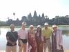 Trip_Thailand-Cambodia_Aug2016_03