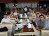Trip_Thailand-Cambodia_Aug2016_04