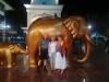 Trip_Thailand-Cambodia_Aug2016_05