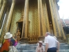 Trip_Thailand-Cambodia_Aug2016_07