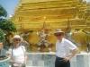 Trip_Thailand-Cambodia_Aug2016_08