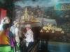 Trip_Thailand-Cambodia_Aug2016_09