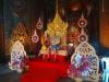 Trip_Thailand-Cambodia_Aug2016_15