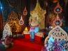 Trip_Thailand-Cambodia_Aug2016_16