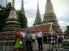 Trip_Thailand-Cambodia_Aug2016_38