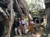 Trip_Thailand-Cambodia_Aug2016_45