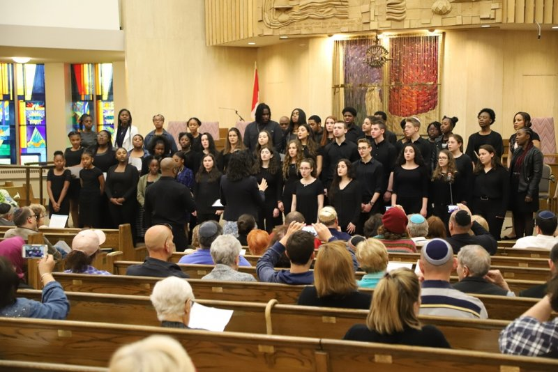 Tradition in an Age of Modernity_Beth Emeth Synagogue_ Rvivaltime Tabernacle_Intercultural Dialogue Institute (66)