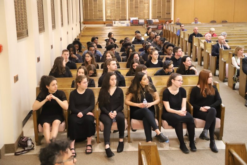 Tradition in an Age of Modernity_Beth Emeth Synagogue_ Rvivaltime Tabernacle_Intercultural Dialogue Institute (79)