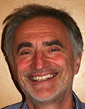 Ivan Kalmar