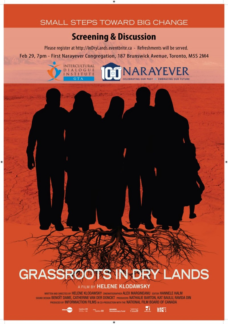 GrassrootsInDryLands