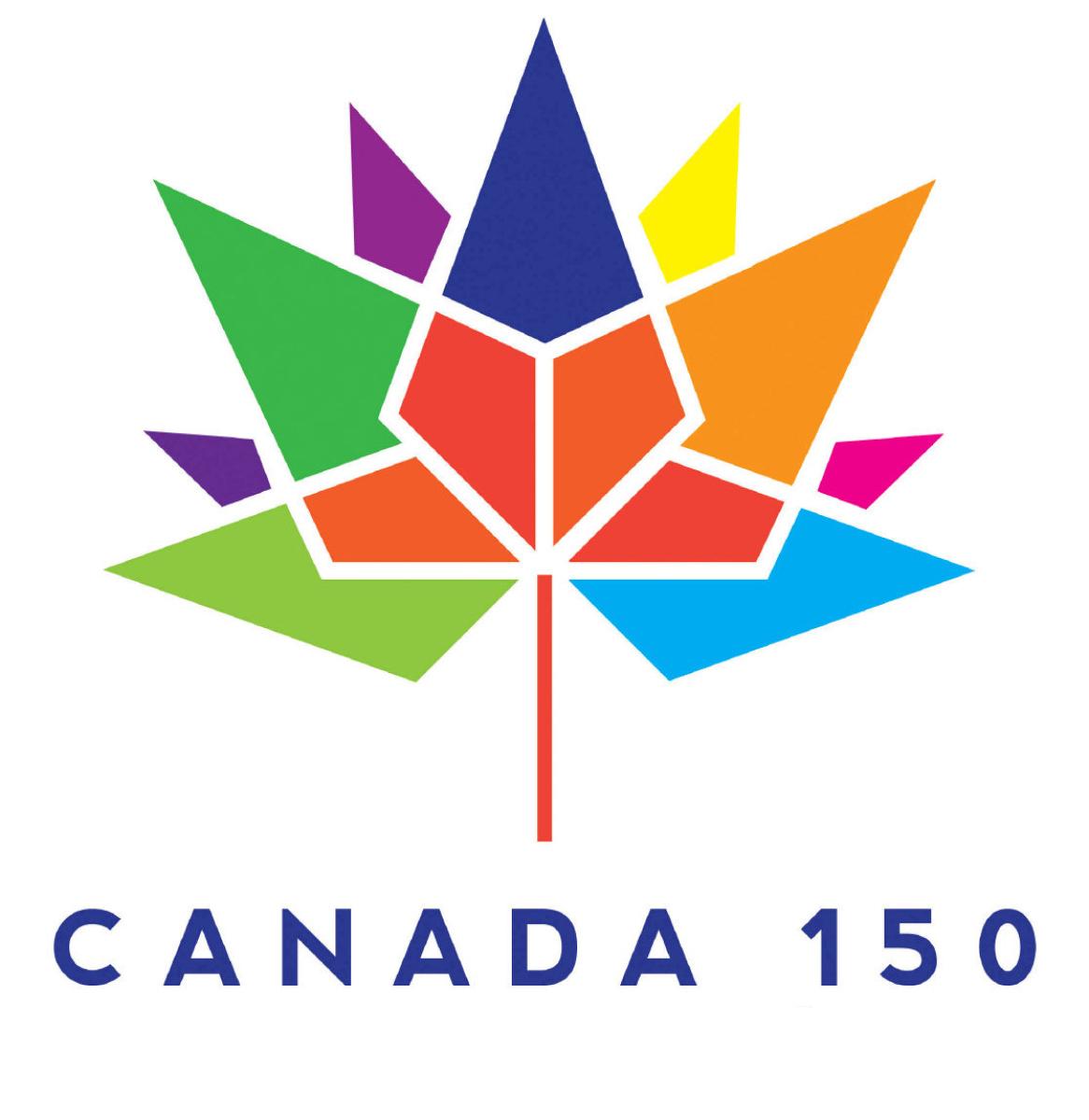 My Canada Logo