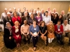 IDI 1st Annual Advisory Board Retreat (19)