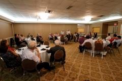 IDI-1st-Annual-Advisory-Board-Retreat-11