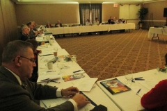 IDI-1st-Annual-Advisory-Board-Retreat-24