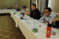 IDI-1st-Annual-Advisory-Board-Retreat-25