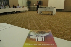 IDI-1st-Annual-Advisory-Board-Retreat-27