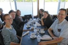 IDI-1st-Annual-Advisory-Board-Retreat-3