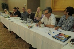 IDI-1st-Annual-Advisory-Board-Retreat-30