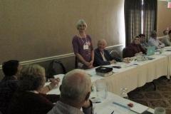 IDI-1st-Annual-Advisory-Board-Retreat-31