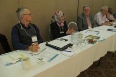 IDI-1st-Annual-Advisory-Board-Retreat-32