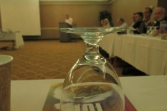 IDI-1st-Annual-Advisory-Board-Retreat-33