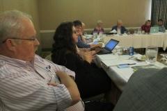 IDI-1st-Annual-Advisory-Board-Retreat-34