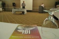 IDI-1st-Annual-Advisory-Board-Retreat-35