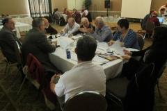 IDI-1st-Annual-Advisory-Board-Retreat-36