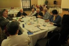 IDI-1st-Annual-Advisory-Board-Retreat-37