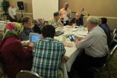 IDI-1st-Annual-Advisory-Board-Retreat-38