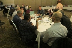IDI-1st-Annual-Advisory-Board-Retreat-39
