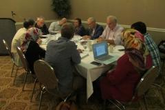 IDI-1st-Annual-Advisory-Board-Retreat-40