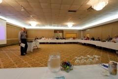IDI-1st-Annual-Advisory-Board-Retreat-8