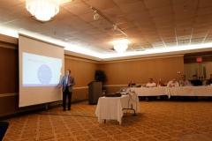 IDI-1st-Annual-Advisory-Board-Retreat-9