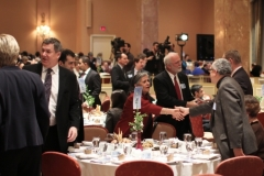 8thdialogue_friendship_dinner-18