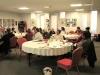Conflict Resolution Workshop (10)