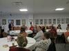 Conflict Resolution Workshop (14)