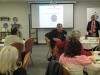 Conflict Resolution Workshop (4)