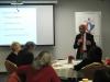 Conflict Resolution Workshop (5)