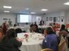 Conflict Resolution Workshop (7)