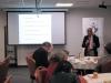 Conflict Resolution Workshop (9)