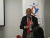 Shahid Akhtar - Conflict Resolution Workshop (6)