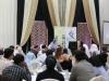Iftar Dinner- Sayeda Khadija Centre- Faith of Life Nwtwork- Mississauga (17)