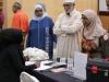 Iftar Dinner- Sayeda Khadija Centre- Faith of Life Nwtwork- Mississauga (2)