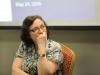 Anita Bromberg_Muslims in Canada (11)
