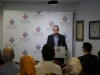 Keith Neuman_Muslims in Canada (5)