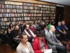 Secterian Strife Panel- Massey College (4)