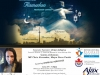 ramazan2013_ajax_invitation_130725