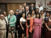 iftar-dinner-with-the-town-of-ajax-iccad022-jpg
